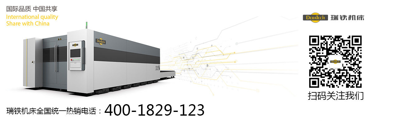4464545.jpg