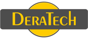 瑞铁机床logo